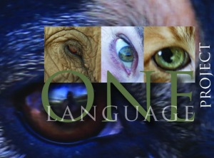 One Language Project: Stories which show our kinship with other species